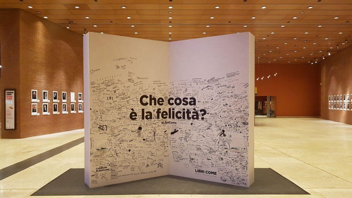 Sale Parco Della Musica Roma : Auditorium parco della musica ecco gli eventi della prossima