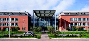 campus biomedico