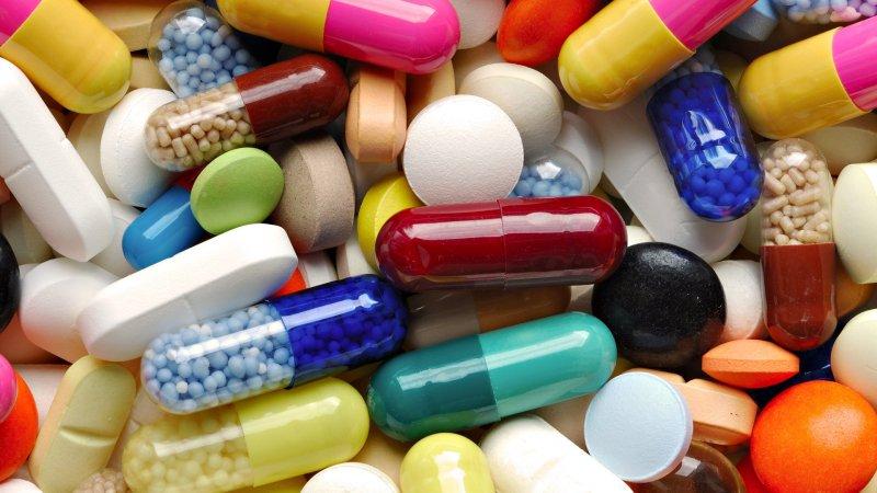 Allarme Farmaci Pericolosi.Farmaci Contraffatti E Allarme Per Quelli Contaminati Dire It