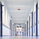 Aborti in calo in Emilia-Romagna, obiettori oltre il 50% di medici
