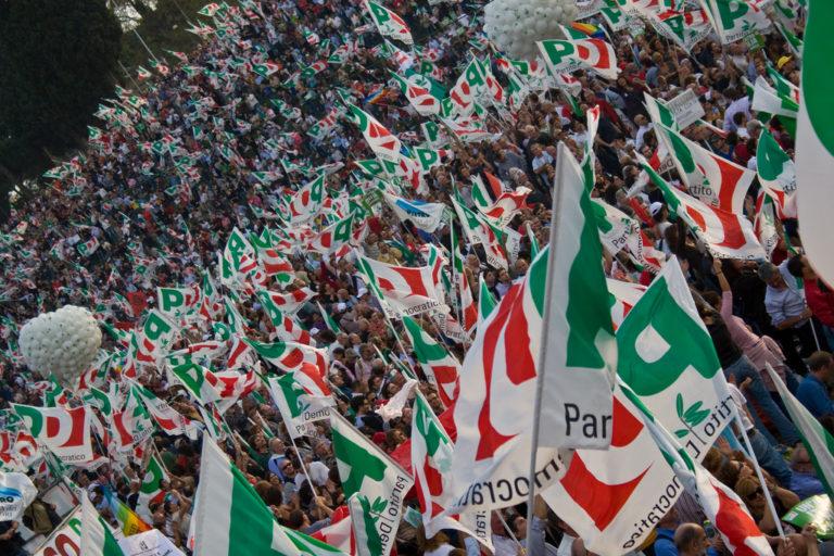 Governo, l'appello di Di Maio al Pd: