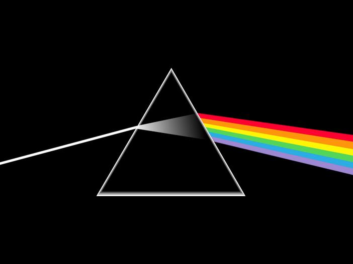 mostra alla al Pink in Facebook corso Floyd dei ufficiale Nei ROMA un pagina intorno giorni Macro scorsi giallo infatti post È dell'esposizione sulla q1HwntI4