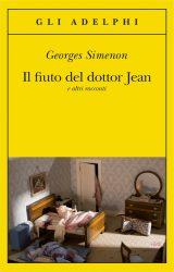 Il fiuto del dottor Jean