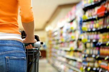 supermercato_spesa