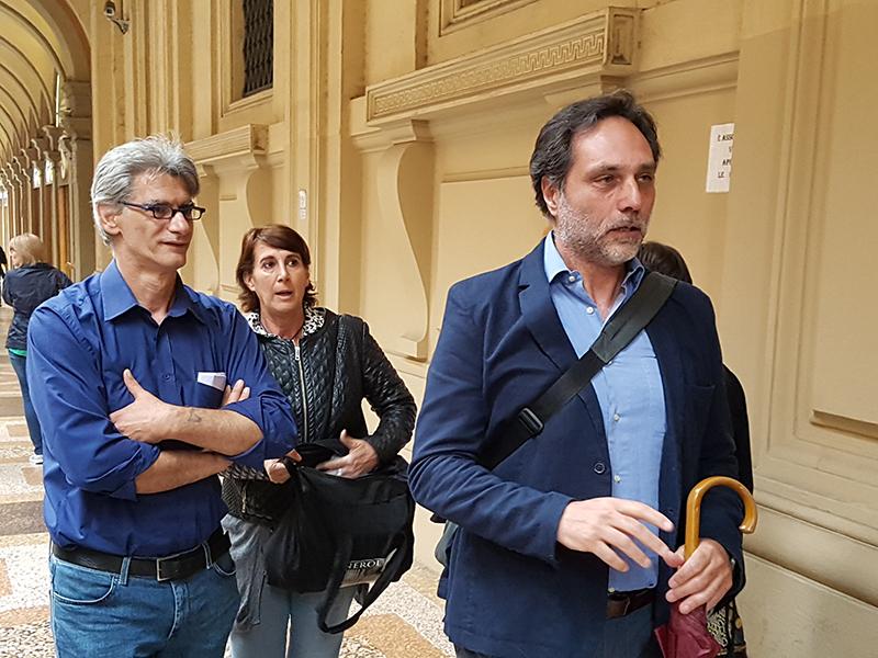 Luigi Ciavardini (3)