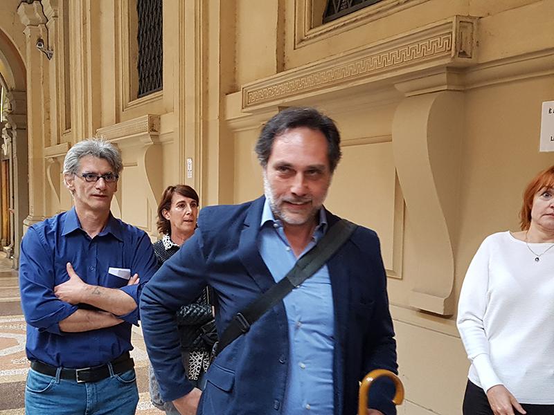 Luigi Ciavardini (5)