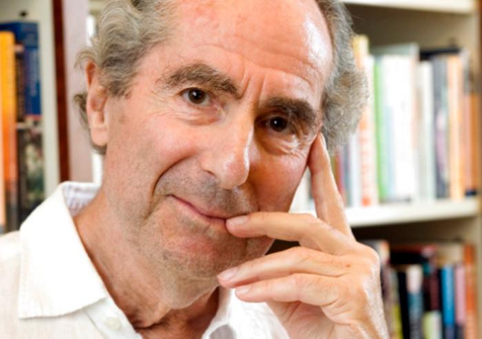 Usa. Addio a Philip Roth, gigante della letteratura contemporanea americana