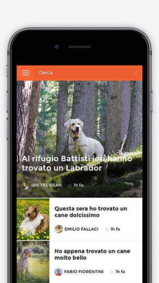 app lupo1