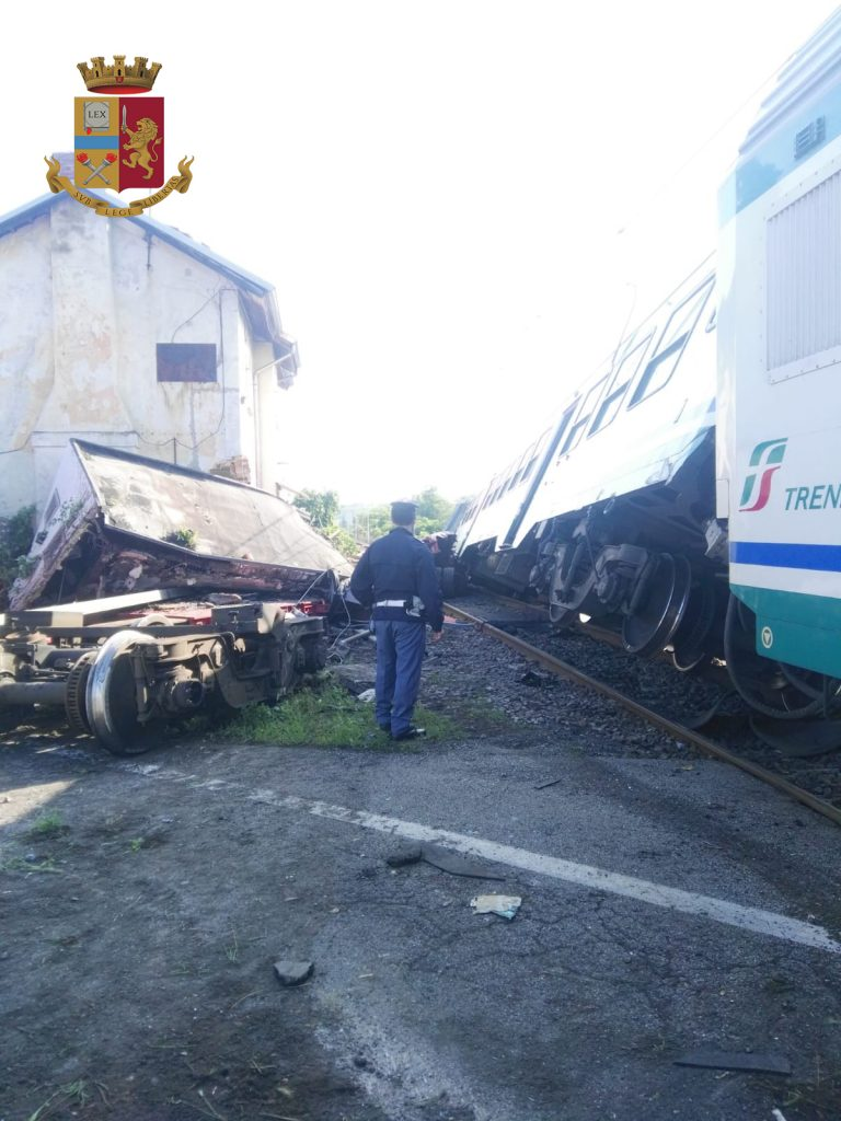 incidente_treno_caluso4