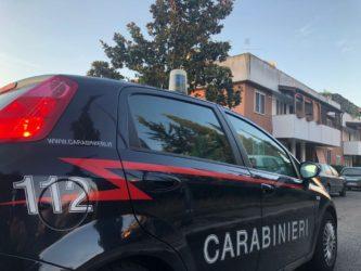 Assenteismo a Reggio Calabria, arrestati 8 dipendenti del Comune di Rosarno