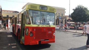 2 agosto_bologna_bus 37