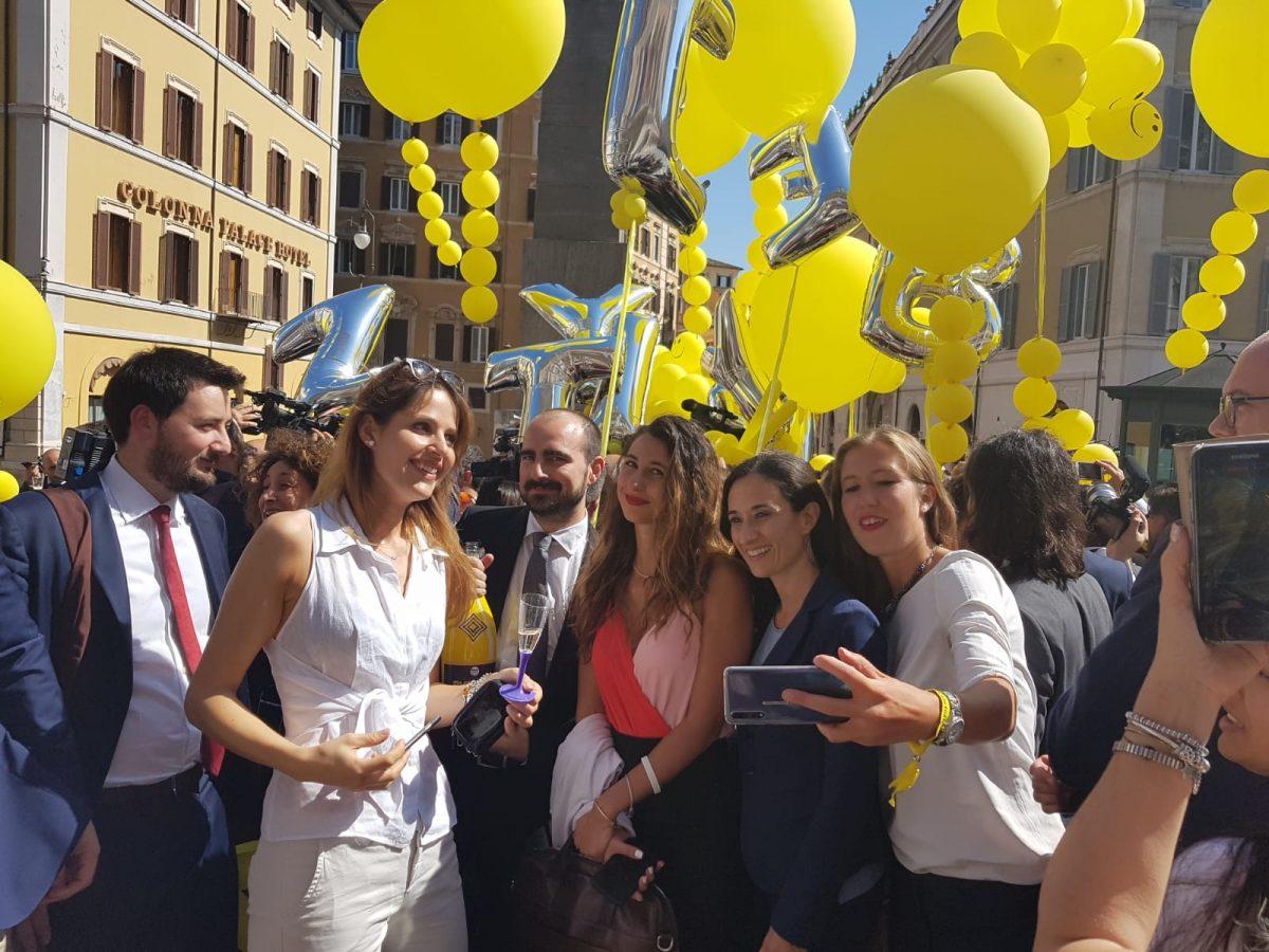 FESTA MONTECITORIO4