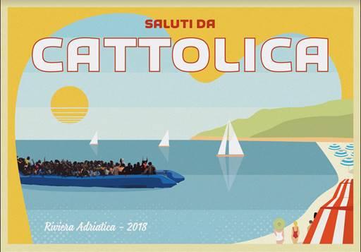 cartoline migranti3
