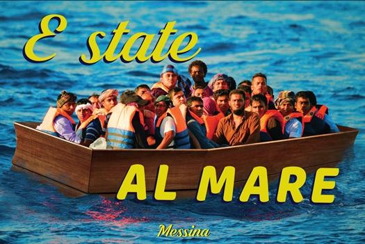 cartoline migranti4