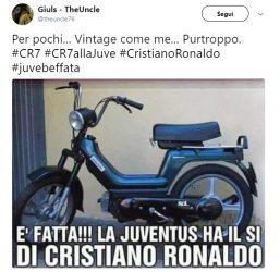 cr7 1