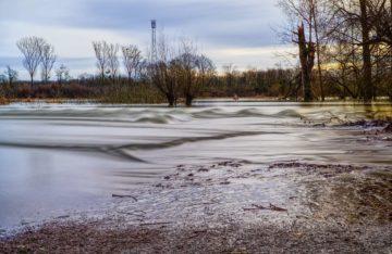 inondazioni
