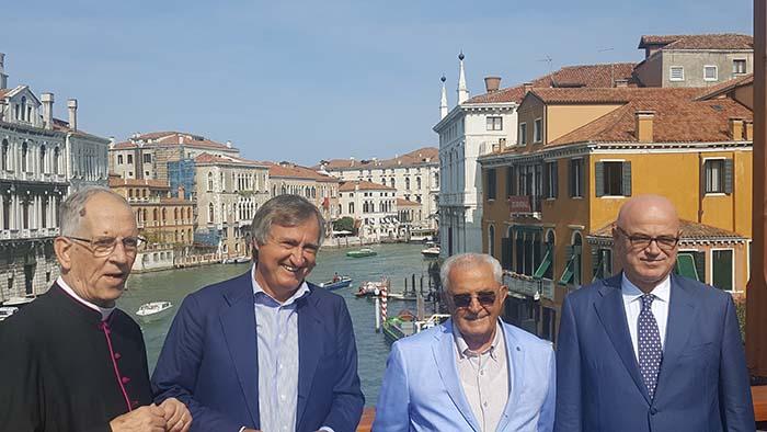 ponte accademia venezia (1)