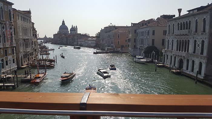ponte accademia venezia (4)