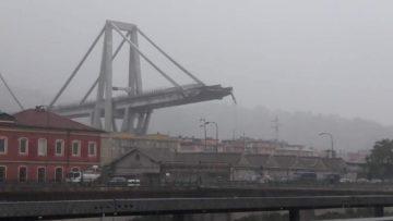 ponte morandi5