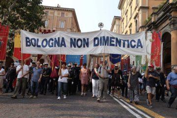 strage bologna_corteo