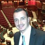 """Bufera su Casalino per audio choc sul Mef, Orfini: """"Conte allontani gente indegna"""""""