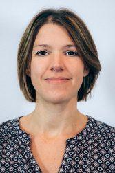 Chiara Calandriello