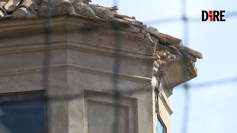 cupola_santa maria scala_roma (1)