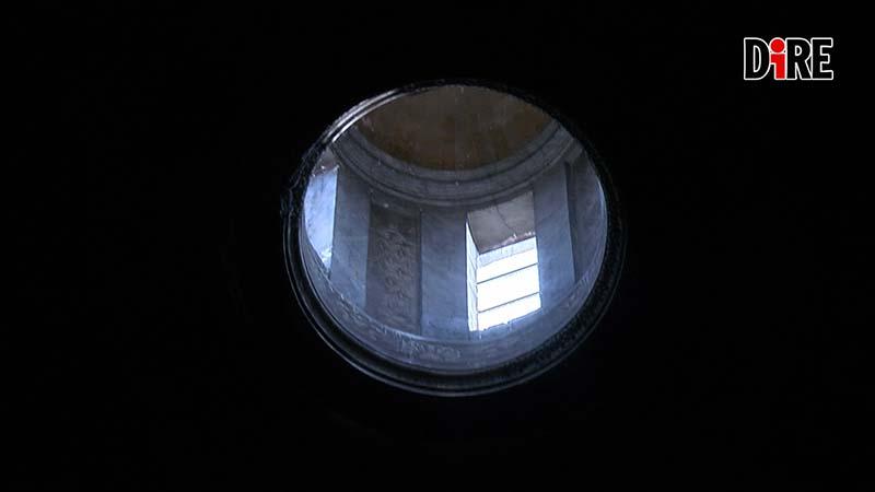 cupola_santa maria scala_roma (2)