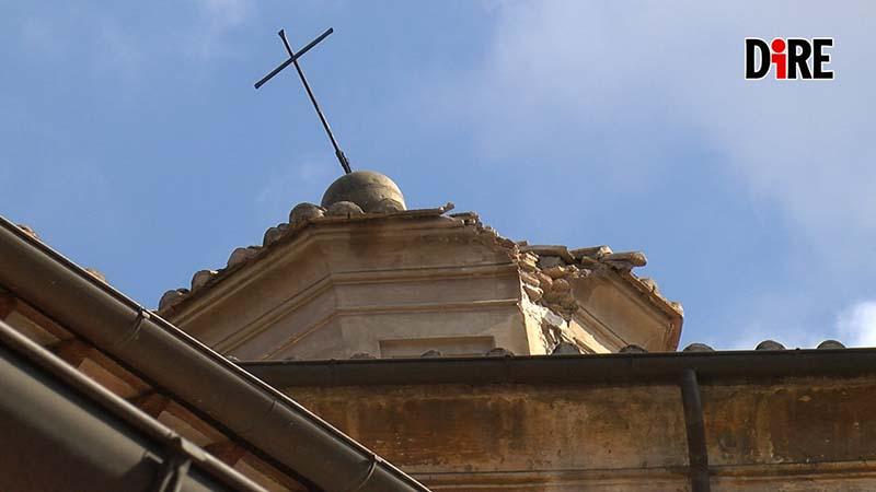 cupola_santa maria scala_roma (3)