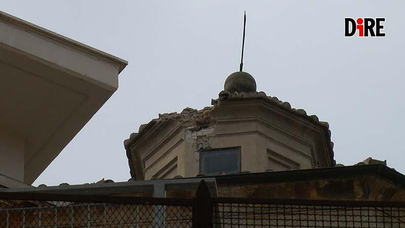 cupola_santa maria scala_roma (4)