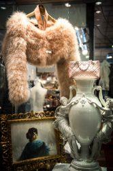 mercante in fiera_moda vintage (2)