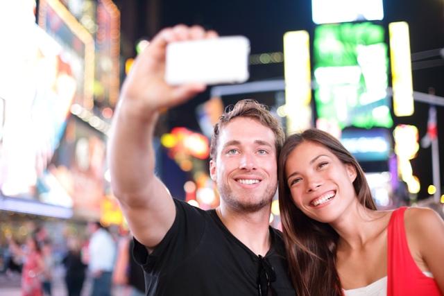cd700b452729 Viaggi di nozze  le 5 tendenze degli sposi Millennial