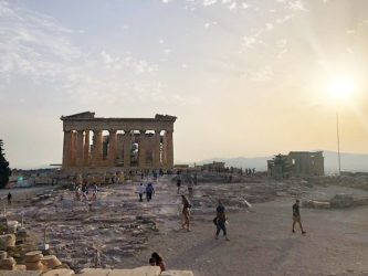 Grecia_TripAdvisor