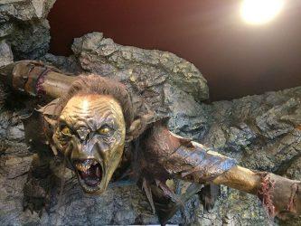Weta cave_TripAdvisor