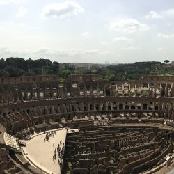 colosseo_trip advisor