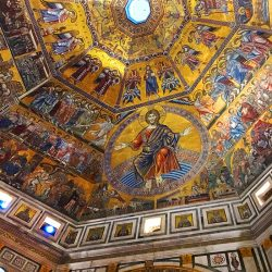 Firenze_TripAdvisor