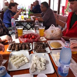 tour cibo bucarest_TripAdvisor