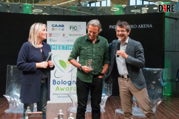 bologna award_cibo_fico eataly (4)
