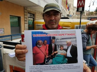 fca_protesta_tetto (3)