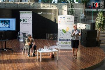 fico_food award (3)