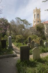 charleston_fantasmi
