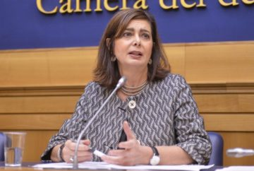 Violenza su donne: Commissione inchiesta femminicidio,