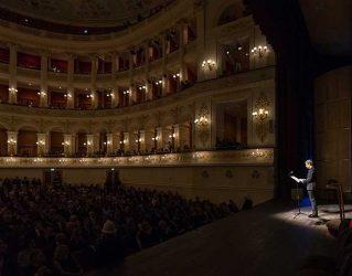 teatro galli_inaugurazione_rimini (11)