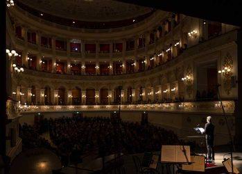 teatro galli_inaugurazione_rimini (2)