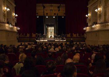 teatro galli_inaugurazione_rimini (6)