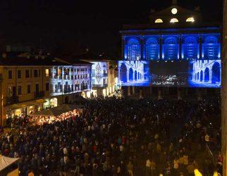 teatro galli_inaugurazione_rimini (7)