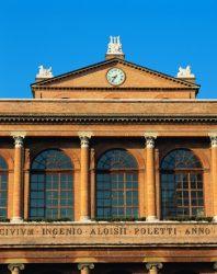 teatro galli_rimini (7)