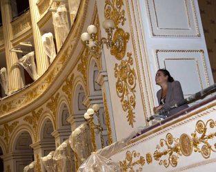 teatro galli_rimini (8)