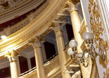 teatro galli_rimini_