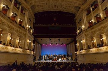 teatro galli_rimini_inaugurazione (10)